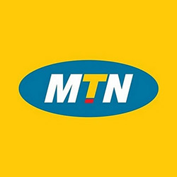 MTN Airtime Top Up