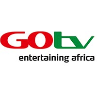 Multichoice GOTV