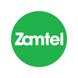 Zamtel Airtime Top Up