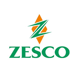 ZESCO Electricity