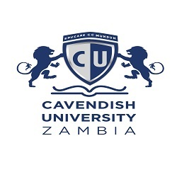 CAVENDISH UNIVERSITY ZAMBIA (usd)